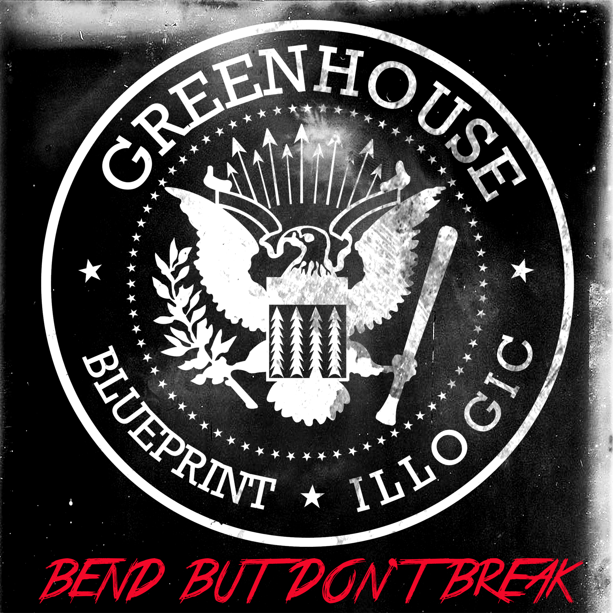 bendbutdontbreak_cover