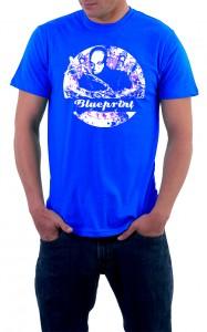 Round_Distressed_BLUE-187x300