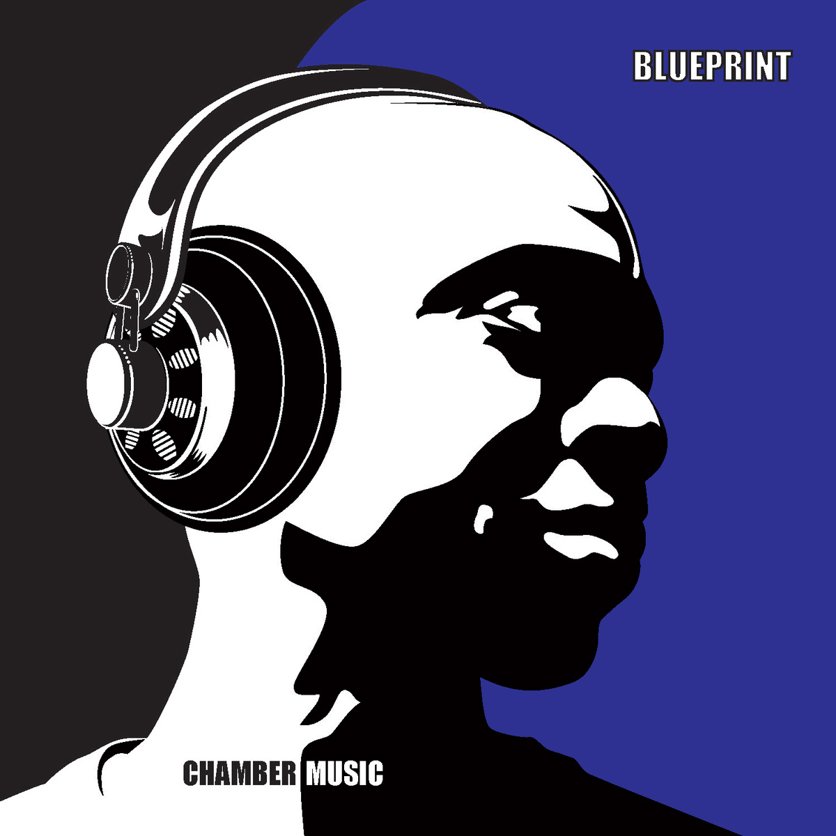 Blueprint chamber music weightless recordings blueprint malvernweather Images