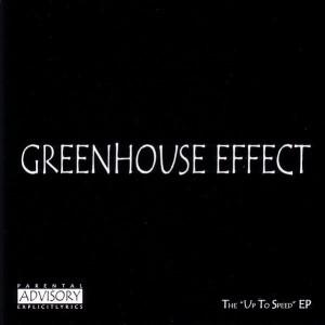 greenhouse_uptospeed