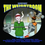 weightroomcover