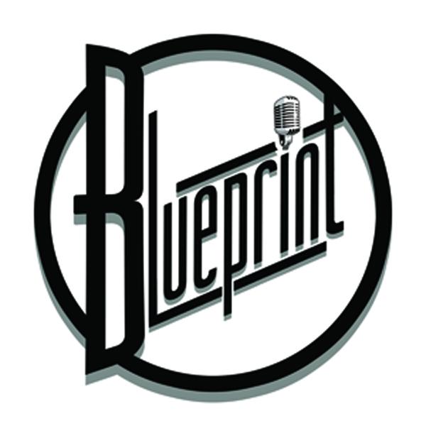 Blueprint respect the architect weightless recordings blueprint malvernweather Gallery