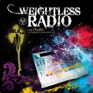 weightlessradio