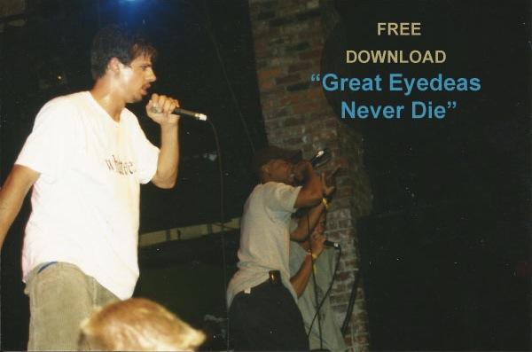 _greateyedeas_downloadWEB