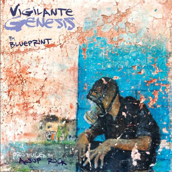 VG-CD-Cover-(Update)_smaller