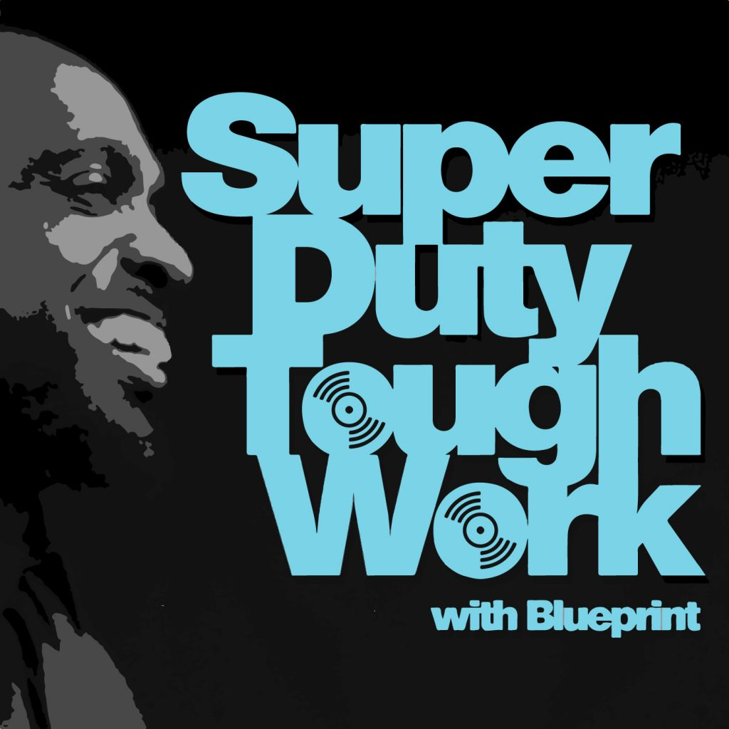 blueprint-sdtw-podcast-logo-update1