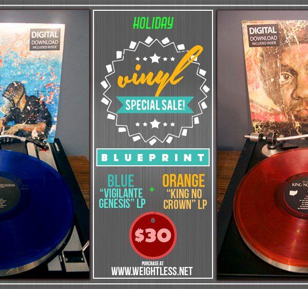 blueprint-vinyl-x-mas-sale