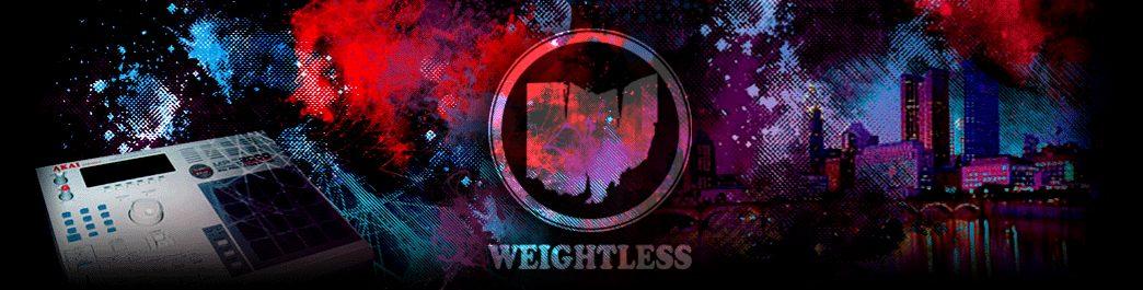 Blueprint king no crown weightless recordings columbus hip hop malvernweather Choice Image