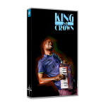 Blueprint king no crown weightless recordings would you like to add blueprints king no crown movie to your order for 10 malvernweather Choice Image