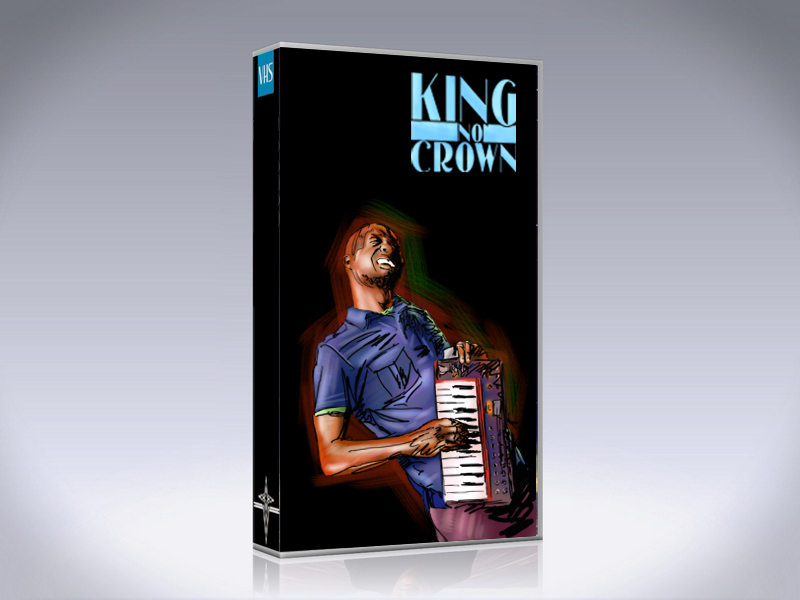 King no crown movie weightless recordings king no crown movie malvernweather Image collections