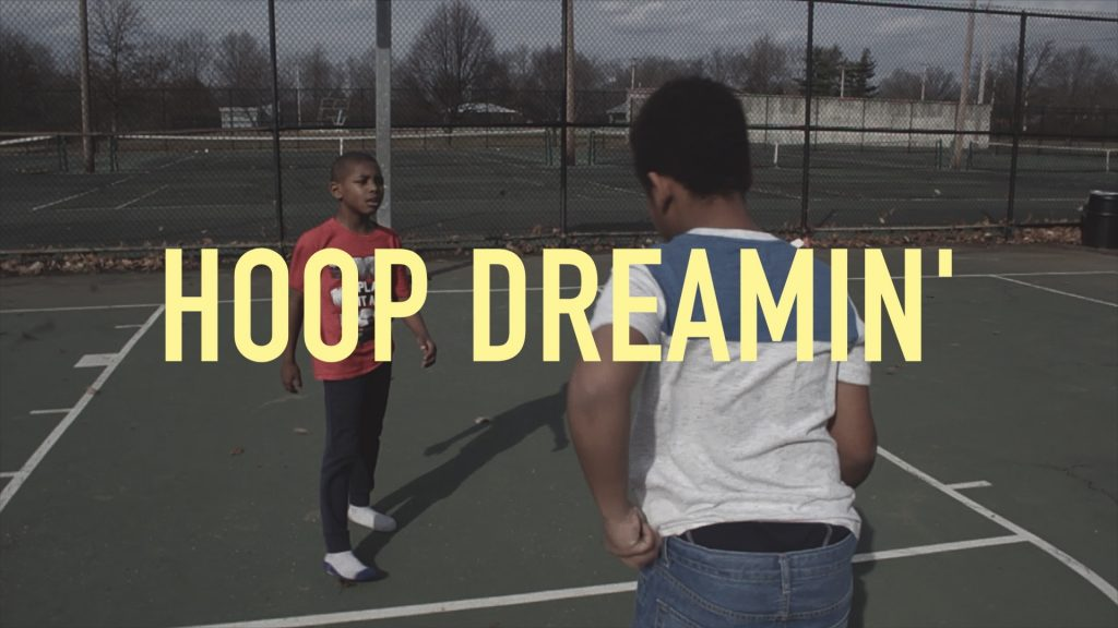 Blueprint hoop dreaming official music video printmatic last week i announced that i will be releasing a new single every week until the new album drops on 522 todays song is titled hoop dreamin and malvernweather Choice Image